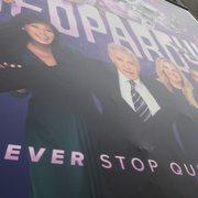 Jeopardy! - (New) 21 Photos & 15 Reviews - Studio Taping - 10202
