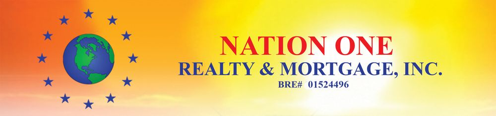 Nation One Realty & Mortgage: 212 W Yosemite Ave, Manteca, CA