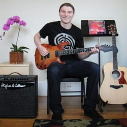 Harris Guitar Lessons Musical Instruments Teachers Lower Queen