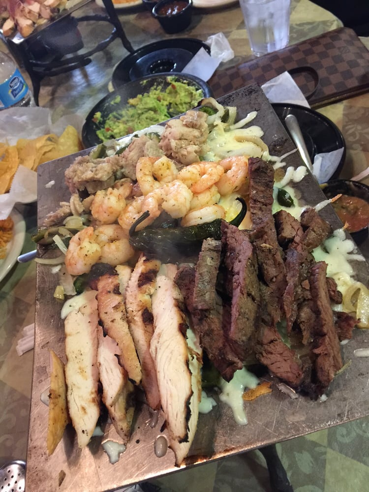 Cristina S Fine Mexican Restaurant 16 Photos Amp 84