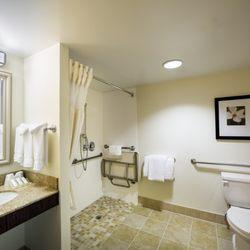 photo of hilton garden inn richmond innsbrook glen allen va united states - Hilton Garden Inn Richmond Va