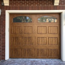 Level 10 Overhead Door - 75 Photos & 73 Reviews - Garage