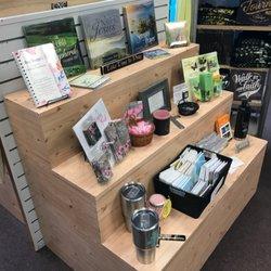 Photo Of Shining Light Christian Bookstore   Duluth, MN, United States ...