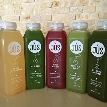 Jus by julie closed 11 photos 17 reviews juice bars photo of jus by julie brooklyn ny united states my one day malvernweather Gallery
