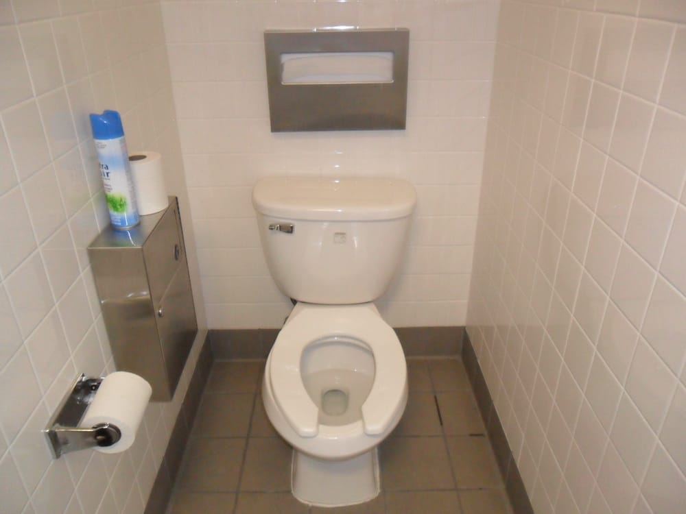 Remarkable Pressure Assist Toilets Australia Gallery - Best Image ...