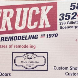 Photo Of Struck Floor Fashions   Spencerport, NY, United States