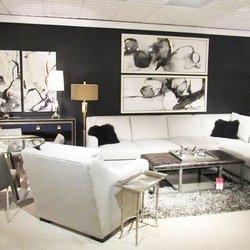 Photo Of Austin Taylor Home Furnishings London On