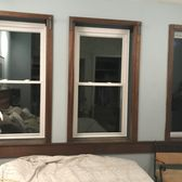 Photo Of Graboyes Window Door Norristown Pa United States Bedroom Double