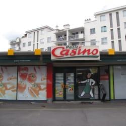 Casino a fresnes list of casino slot machine games