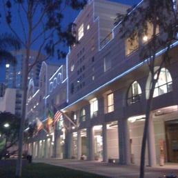 Fashion Institute Of Design And Merchandising Los Angeles Reviews