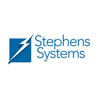 Stephens Systems: 100 Woodlore Pt, Hot Springs National Park, AR