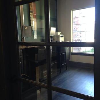 Blackhawk Apartments Reviews