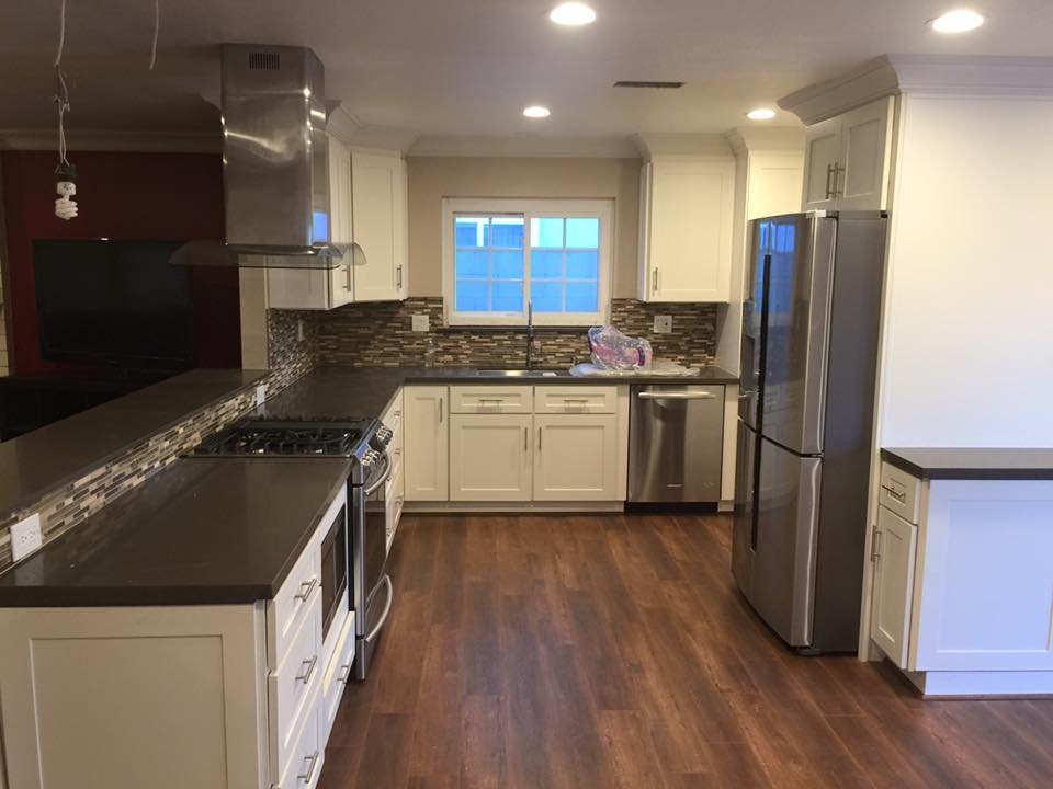 Superior Choice Home Designs: 3200 Inland Empire Blvd, Ontario, CA