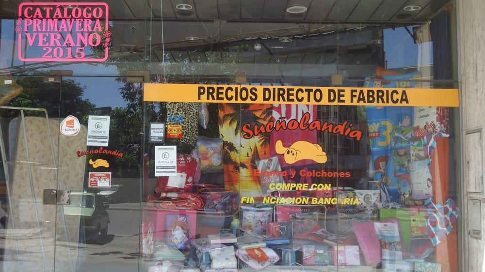 Sue olandia alberdi decoraci n del hogar avenida alberdi 730 rosario argentina yelp for Decoracion hogar rosario