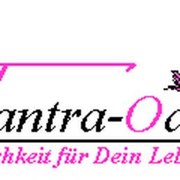 tyskland tantrisk massage