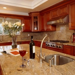 Photo Of MC Granite Countertops Nashville Warehouse   Nashville, TN, United  States