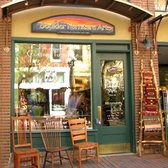 Photo Of Boulder Furniture Arts   Boulder, CO, United States. Boulder  Furniture Arts