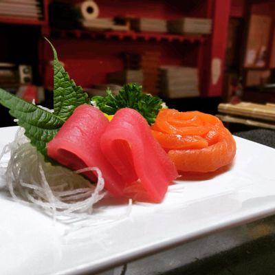 Travelers who viewed Kabuki Korean Restaurant and Sushi Bar also viewed