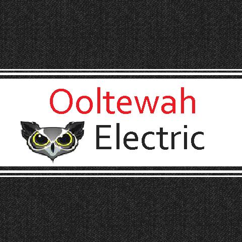 Ooltewah Electric: Ooltewah, TN