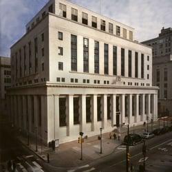 Photo of Rothman Institute - Philadelphia, PA, United States. Rothman  Institute - Center