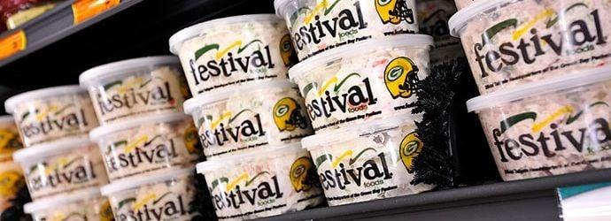 Festival Foods: 123 Hale Dr, Holmen, WI
