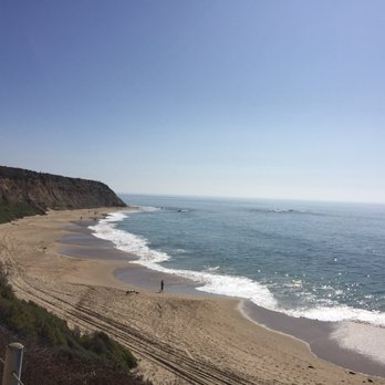 Crystal Cove State Beach 949 Photos 252 Reviews Beaches 8471 N Coast Hwy Laguna Ca Phone Number Yelp