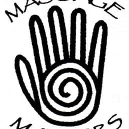 massage matters therapeutische massagen 1011 n college. Black Bedroom Furniture Sets. Home Design Ideas