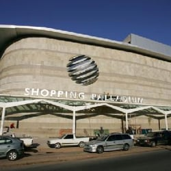 Shopping Palladium - 15 Reviews - Shopping Centers - Av. Presidente  Kennedy d4ea7ef7db6