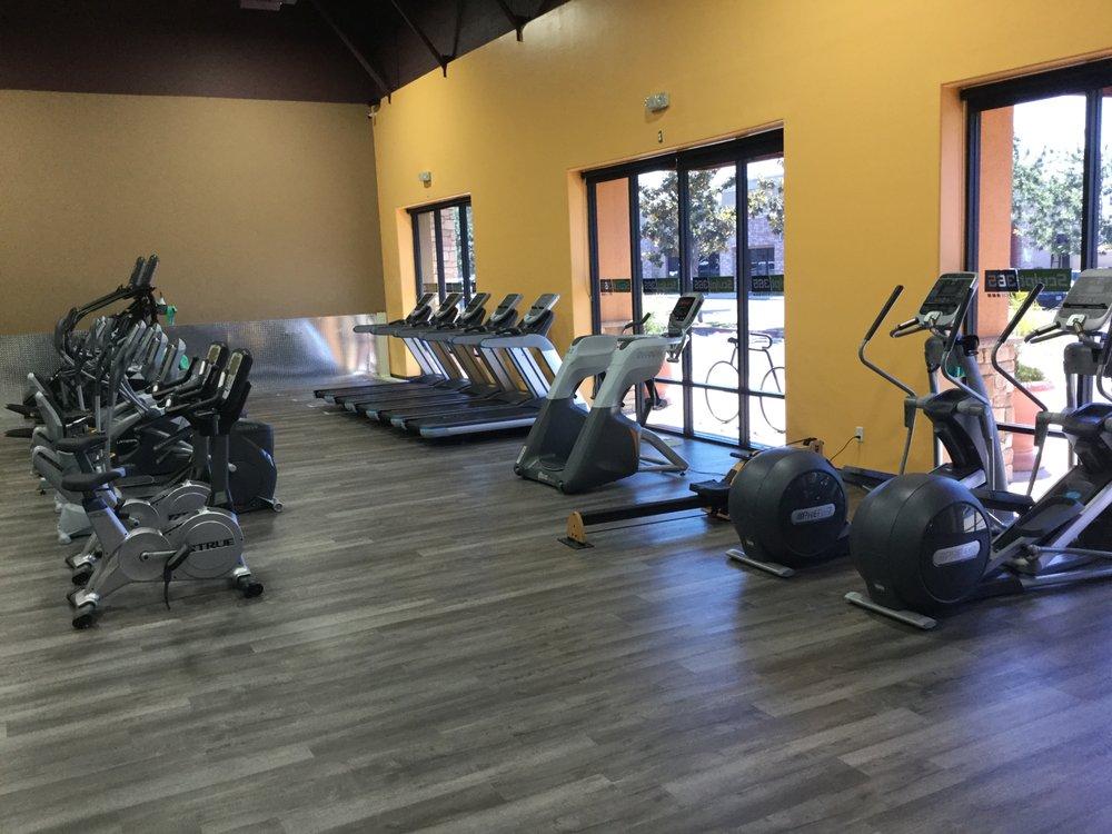 Sculpt fitness brimhall reviews gyms