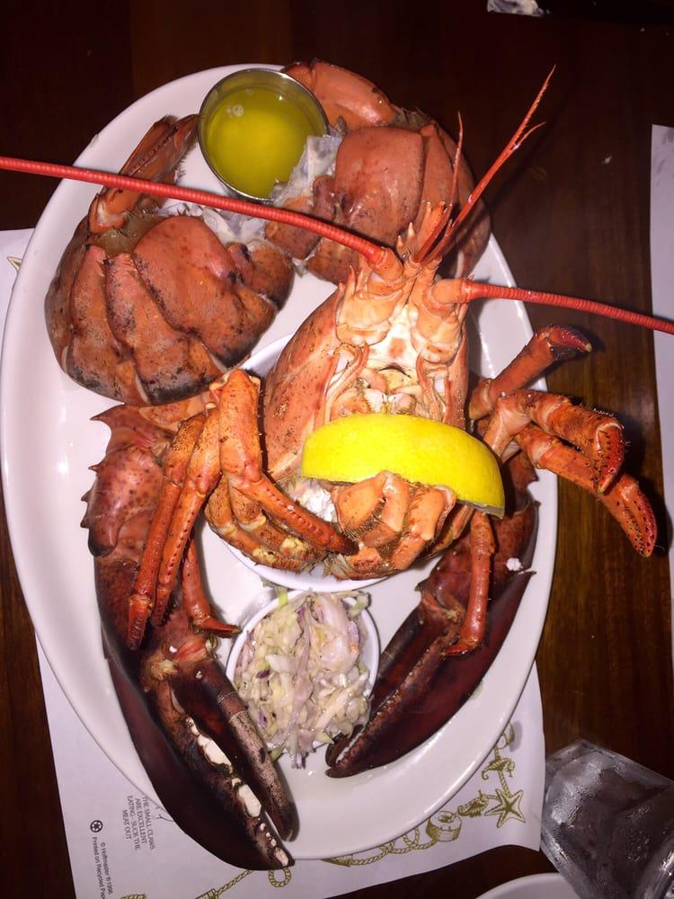 Nantucket Restaurant Gift Cards - Massachusetts | Giftly
