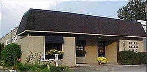 Doerr Animal Clinic: 2050 Herr Ln, Louisville, KY