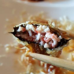 The Best 10 Japanese Restaurants In Gurnee Il Last Updated