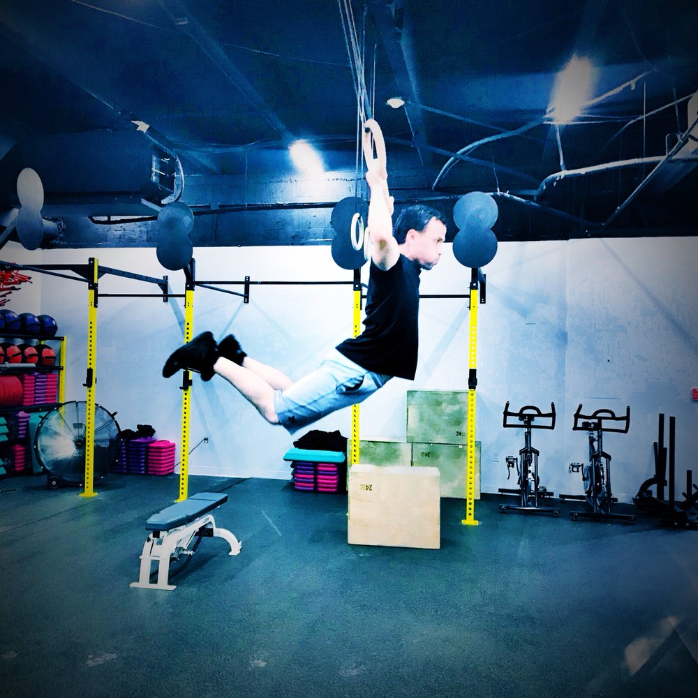 cross-training-to-prevent-running-injuries