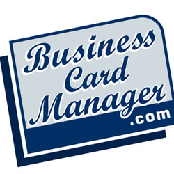 photo of cca business cards print manage bestbuy san diego ca - Business Card Printing San Diego