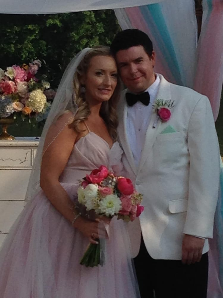 My wedding dress yelp for Wedding dress cleaning atlanta