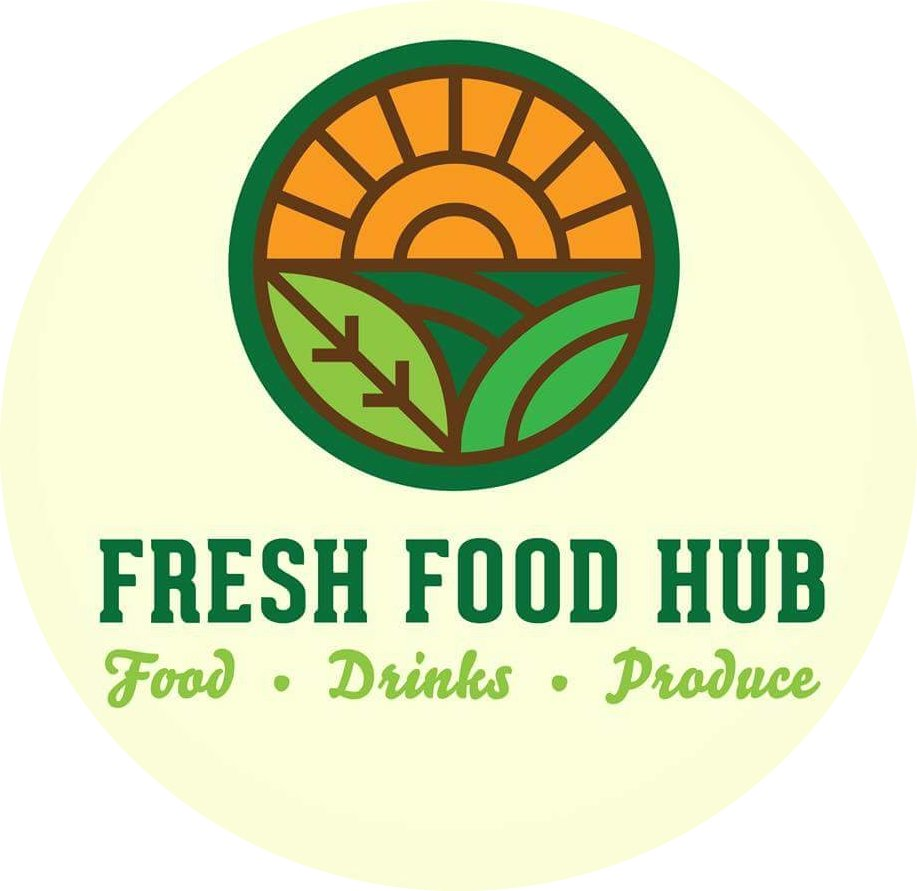 Fresh Food Hub: 212 Main St, Auburn, IN