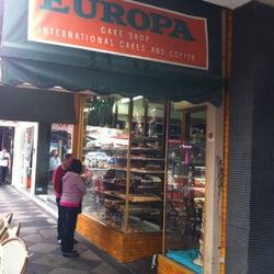 shop europa