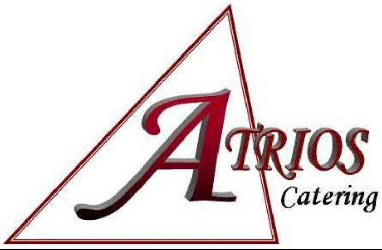 Atrios Catering: 417 Tramway Blvd NE, Albuquerque, NM