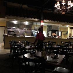 Photo Of Two Tonys Taverna Grille Spring Lake Mi United States Nice