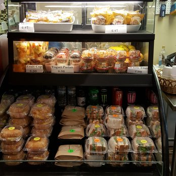 Photo Of Wyndham Indianapolis West In United States Convenience Food