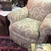 ... Photo Of Elephant Trunk Furniture Consignment   Edmond, OK, United  States ...