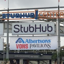 Top 10 Best Stubhub Center in Carson, CA - Last Updated August 2019