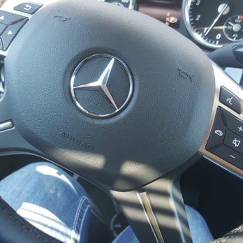 Mercedes benz of fresno 12 photos 56 reviews for Mercedes benz of fresno service department