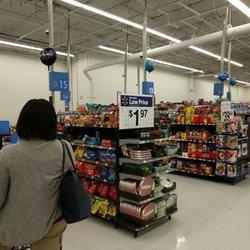 a789e8b4c94 Walmart Supercenter - 33 Photos   53 Reviews - Department Stores ...
