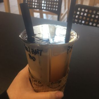 Mr T Cafe  Mission St San Francisco Ca