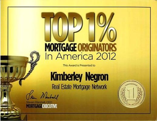 Kim Negron - HomeBridge Financial Services - Mortgage Brokers - 68 ...