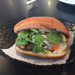 V Kitchen Ann Arbor Address Of V Kitchen Vietnamese Cuisine 67 Photos Vietnamese
