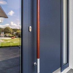 Photo of Dietmar Weber - Admont Steiermark Austria & Dietmar Weber - Door Sales/Installation - Weng 176 Admont ...