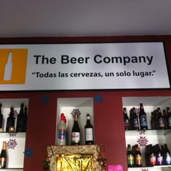 Best Breweries In Guanajuato Mexico Last Updated January 2019 Yelp