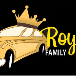 royal family motors garages 6845 whipple ave nw north
